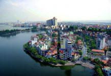 Du lịch Hà Nội tự túc