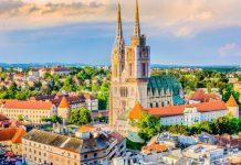Du lịch Tây Âu nên đi mùa nào?
